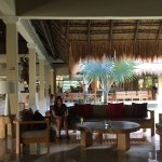 Photo of Iberostar Quetzal Playacar