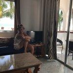 Photo of Jamelah Beach Guest House