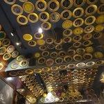 Bild från Flying Saucer Draught Emporium