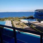 伊德拉法肯斯特諾飯店及 Spa照片