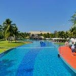 Photo of Sofitel Krabi Phokeethra Golf & Spa Resort