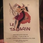 Photo of Le Tabarin