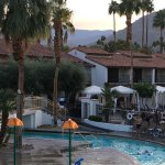 Omni Rancho Las Palmas Resort & Spa Photo