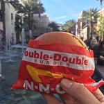 Photo of In-N-Out Burger