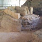Photo of Joya de Ceren Archaeological Park