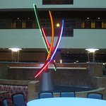Embassy Suites by Hilton Charlotte - Concord / Golf  Resort & Spa Foto