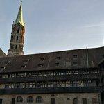 Photo of Alte Hofhaltung