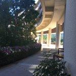 Bilde fra Hilton Phuket Arcadia Resort & Spa