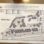 Foto de Charter Club Resort of Naples Bay