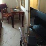 El Prado Hotel照片