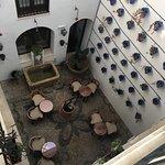 Bild från Hotel Marisa