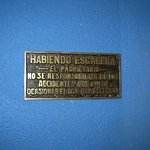 Photo of Museo Argentino del Juguete