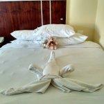 Hilton Sharks Bay Resort Foto