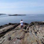 Foto de Hermit Island