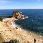 Bild från Park Hotel San Jorge