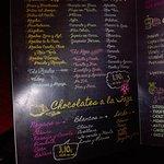 Foto de Stromboli