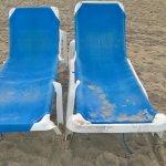 Photo of Grand Paradise Playa Dorada