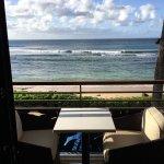 Photo de Koa Kea Hotel & Resort