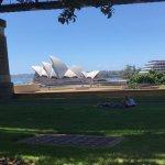 Photo de Circular Quay