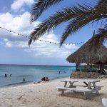 Livingstone Jan Thiel Resort Foto