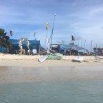 Aruba Active Vacations Foto