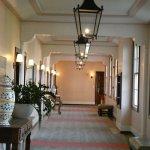 Фотография Belmond Hotel das Cataratas