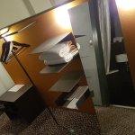 Foto de Hotel Ripa Roma