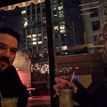 Photo of La Quinta Inn & Suites Manhattan