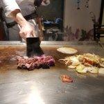 Photo de Restaurant Ishihara