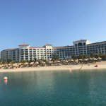 Photo of Waldorf Astoria Dubai Palm Jumeirah