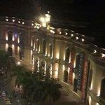 阿梅里安科爾多瓦公園飯店照片