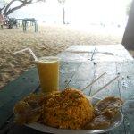 Photo of Cristal Beach