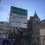 Photo de Biarritz by Locals