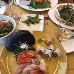 Photo of Basara Milano Sushi Pasticceria