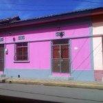 Photo de Casa Silas B & B