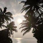 Фотография Veligandu Island Resort & Spa