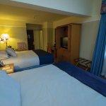 Bild från El Tovar Hotel