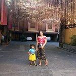 Pinoy Pamilya Hotel照片