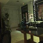 Фотография Crucina Restaurante