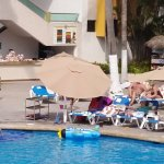 Photo of El Cid El Moro Beach Hotel