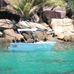 Fitzroy Island Resort의 사진