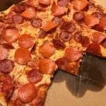 Foto de Ye Olde Pizza Pub
