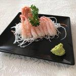 Foto di Sakura Japanese Restaurant