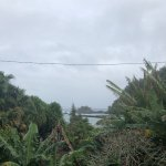 Billede af Aloha Cottages
