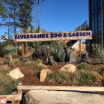 Foto de Riverbanks Zoo and Botanical Garden
