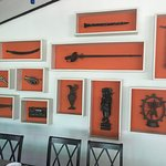 Foto de Kandyan Arts Residency