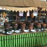 Фотография Kandyan Arts Residency