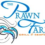 The Prawn Farm resmi