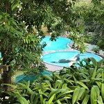 Photo de The Grand Udawalawe Safari Resort