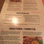 Foto de Papi's Cuban & Caribbean Grill